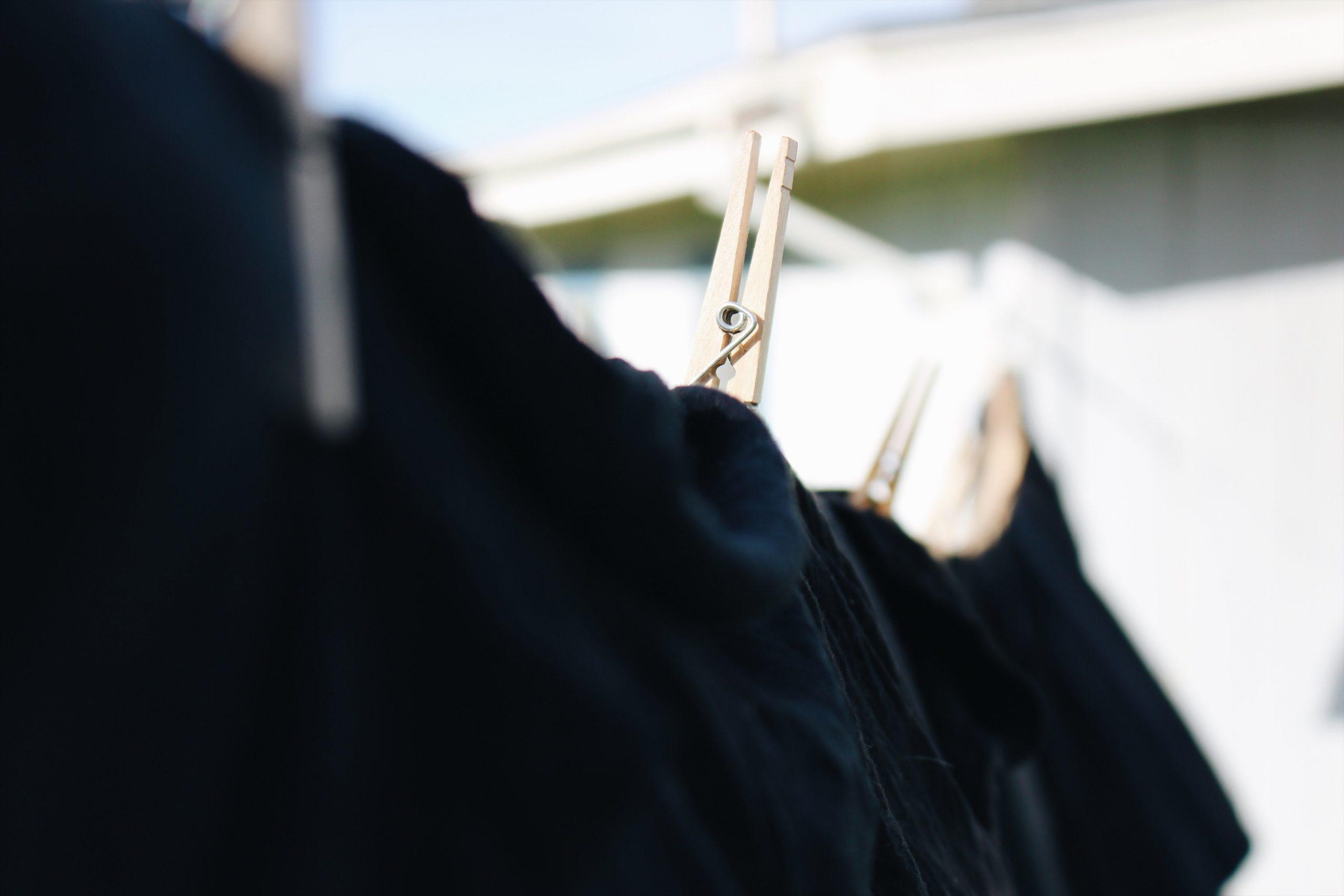 Ako sa starať o oblečenie z organickej bavlny